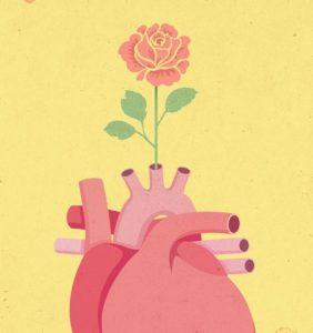 hart rose