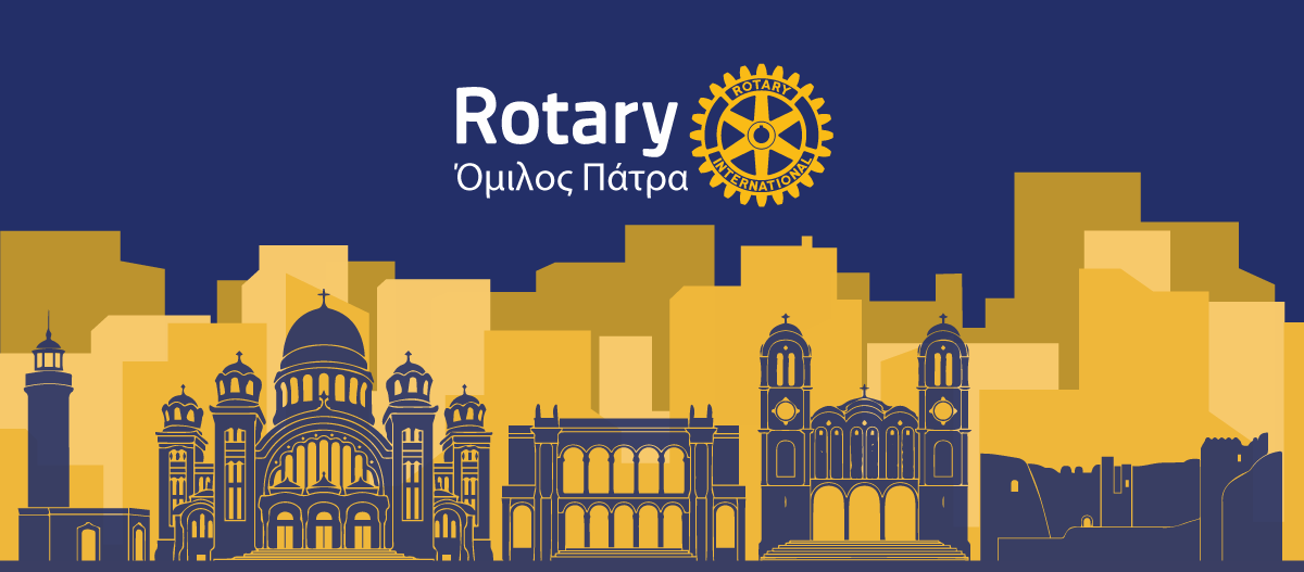 Rotary-Cover-big-